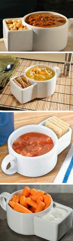Для супа