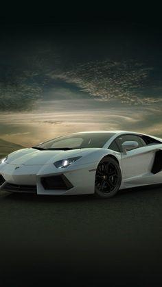 Don't judge me, but everybody loves Lamborghini. #lambo #lamborghini #love #exclusivecar #beautiful
