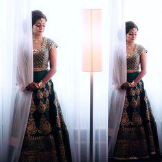 Saarankan and Biraveenaa Tamil Brides, Tamil Wedding, Germany, Formal Dresses, Fashion, Dresses For Formal, Moda, Formal Gowns, Fashion Styles