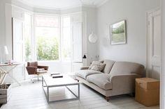 68 super ideas for bedroom ikea white floors Ikea Bedroom, Bedroom Decor, Bedroom Ideas, Bedroom Furniture Inspiration, Furniture Ideas, London Townhouse, Living Spaces, Living Room, Decoration Inspiration