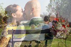 #Doppelbelichtung  #art by #Foto & #Design #cornelefant #liebe #hochzeit #hochzeitsfotografie #fotograf #hochzeitsfotos #hochzeitsalbum #bilder #vintage #brautkleid #braut #romantisch #brautstrauß #stainz #deutschlandsberg #steiermark #grafik #wedding #weddingphotography #weddingphotographer #weddingday #reportage Corporate Design, Reportage, Potpourri, Portrait, Illustration, Vintage, Wedding Photography, Newlyweds, Photographers
