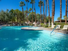 House vacation rental in Palm Springs, CA, USA from VRBO.com! #vacation #rental…