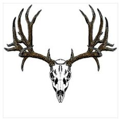 Full Draw Fanatic Decal Archery And Window - Rear window hunting decals for truckstruck decals stickers rear window graphics legendary whitetails