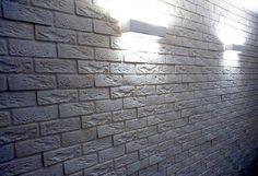 Kamień dekoracyjny na ścianę Stara Cegła Fuga HIT
