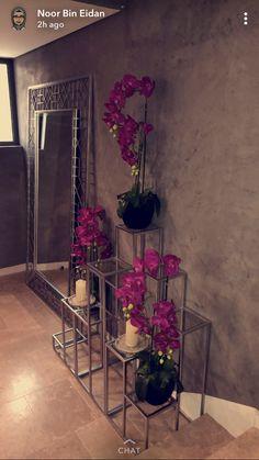 The Best 2019 Interior Design Trends - DIY Decoration Ideas Home Theater Room Design, Home Theater Rooms, Home Room Design, Home Interior Design, Living Room Designs, Modern Room Decor, Contemporary Home Decor, Living Room Decor, House Furniture Design
