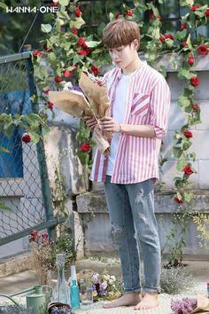 #produce101 #produce101season2 #produce101s2 #pd101 #pd101season2 #pd101s2 #wannaone #wannable #teaser #kangdaniel #leedaehwi #kimjaehwan #ongseungwoo #parkwoojin #yoonjisung #laiguanlin #hwangminhyun #baejinyoung #haseungwoon