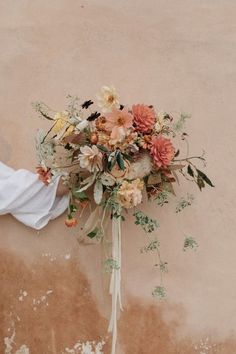 Bouquet by La Musa de las Flores Deco Floral, Arte Floral, Flower Aesthetic, Summer Aesthetic, Floral Wedding, Wedding Colors, Wedding Pastel, Wedding Summer, Green Wedding