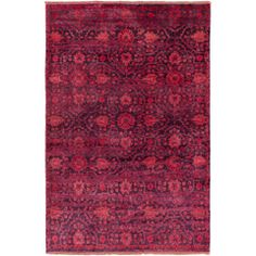 EMS-7014 - Surya | Rugs, Lighting, Pillows, Wall Decor, Accent Furniture, Decorative Accents, Throws, Bedding