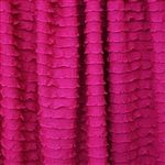 Ruffle Fabric - Home Page.  Specialising in ruffle fabrics - ready made awesomeness