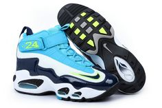 https://www.kengriffeyshoes.com/ken-griffey-shoes-15-p-1097.html Only$77.89 KEN GRIFFEY #SHOES 15 #Free #Shipping!