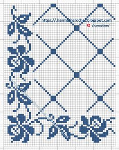 Cross Stitch Geometric, Beaded Cross Stitch, Cross Stitch Rose, Cross Stitch Borders, Cross Stitch Samplers, Cross Stitch Flowers, Counted Cross Stitch Patterns, Cross Stitch Designs, Cross Stitching