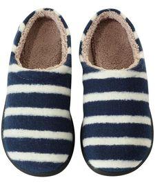 aafe24fefdf4c5 55 Best ohmygod. shoes. images in 2019
