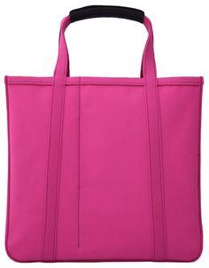 01 Pink W400 × H380 × D180mm
