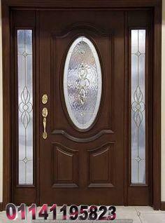 كتالوج ابواب خشب In 2020 Front Door Design Wooden Door Design Best Front Doors