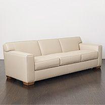 Sofas - Collection - Mattaliano