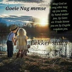 Good Night Blessings, Good Night Wishes, Good Night Quotes, Sleep Tight Quotes, Good Night Friends Images, Evening Greetings, No Doy Mas, Afrikaanse Quotes, Goeie Nag
