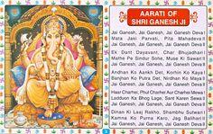 Ganesh Mantra for Success, Money, Removing Obstacle - Ganpati Mantra Jai Ganesh, Ganesha, Coffee Table Convert To Dining Table, Mantra In English, Ganpati Mantra, Ganesh Aarti, Lord Durga, Spiritual, Dolls