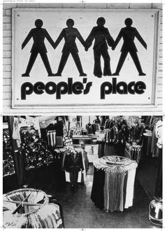 peoples place tommy hilfiger