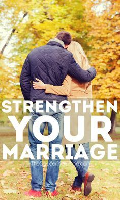 How to deal with anger in a marriage. Save your marriage and strengthen relationships with these simple and effective communication fixes.  TheSoccerMomBlog.com