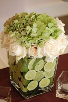 hochzeitsschuhe blumen Weve rounded up 20 of our favorite floral arrangements to inspire you before your next event. Floral Centerpieces, Wedding Centerpieces, Wedding Decorations, Table Centerpieces, Deco Floral, Floral Design, Diy Wedding, Wedding Flowers, Wedding Table