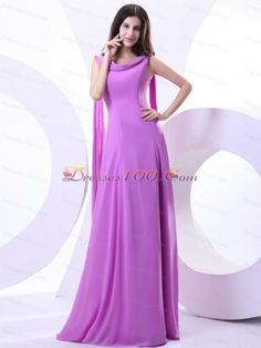 Buy v neck lavender chiffon military ball dress watteau train from plus size military ball gowns collection, scoop neckline column/sheath in lilac color,cheap dress with zipper back and watteau train for prom formal evening homecoming celebrity . Cheap Pageant Dresses, Discount Prom Dresses, Prom Party Dresses, Dresses 2013, Graduation Dresses, Bride Dresses, Perfect Prom Dress, Beautiful Prom Dresses, Lavender Prom Dresses