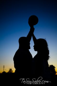 Love and basketball engagement photo shoot with www.tasinsabir.com