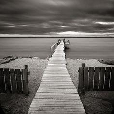 David Fokos Black & White Photography