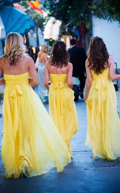 Short Yellow Bridesmaids Dresses Luxury Pretty Bridesmaid Dresses Could You Not Wear these Later Sparkly Bridesmaid Dress, Lavender Bridesmaid Dresses, Yellow Bridesmaid Dresses, Wedding Bridesmaids, Prom Dresses, Wedding Dresses, Bcbg Dresses, Bridesmaid Gowns, Sister Wedding