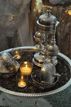 Moroccan henna ceremonie #wedding #love