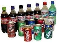 Image result for soda pop
