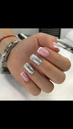 Hair And Nails, Hair Beauty, Nail Art, Claws, Nail Ideas, Fingers, Makeup, Fashion, Fingernail Designs