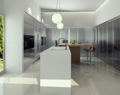73 Best Our Kitchen Rendering S Images Architecture Interior