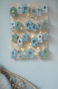 Les 14 Meilleurs Sites pour des Cadeaux de Noël Originaux & Pas Cher Xmas, Christmas, Advent Calendar, Holiday Decor, Frame, Handmade, Gifts, Diy, Inspiration