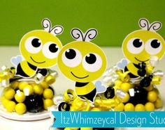 Mommy To Bee Bumble Baby Shower By Anyoccasionbanners On Etsy