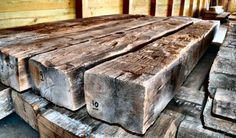 1000 Images About Driftwood Amp Reclaimed Mantels For The