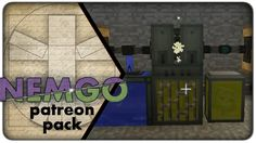 [Lets Play] NemGo Patreon :: E16 - Zombie Generators