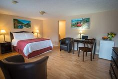 Book Villa Motel, Nelson on TripAdvisor: See 173 traveler reviews, 39 candid photos, and great deals for Villa Motel, ranked #7 of 9 hotels in Nelson and rated 4 of 5 at TripAdvisor.