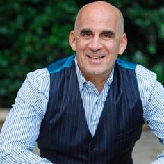 """Ted Rubin  Meet Ted Rubin  No.13 Top 50 Social Media Power Influencers of 2013  Twitter: @Ted Rubin  Bio: Chief Social Marketing Officer of Collective Bias, considered both the most followed and most interesting CMO on Twitter and author of the book """"Return on Relationship""""."""