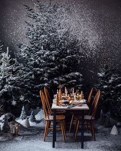 "Our Food Stories on Instagram: ""Werbung