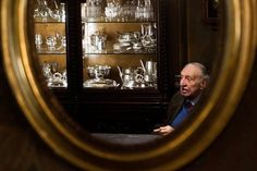 Generations of Jewelry in a Small Italian City https://www.nytimes.com/2017/11/22/fashion/jewelry-carli-italy.html?partner=IFTTT | Visit http://www.omnipopmag.com/main For More!!! #Omnipop #Omnipopmag
