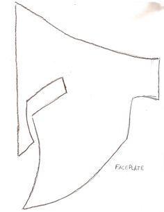 http://stormthecastle.com/how-to-make-a/images/spartan-helmet/spartan-helmet-1.jpg
