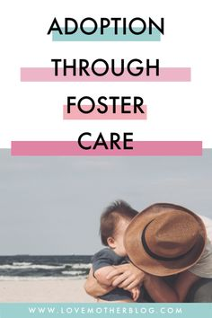 So you have made the adoption announcement that you are adopting through foster care. You believe vu Foster Parenting, Gentle Parenting, Parenting Advice, Kids And Parenting, Foster Care Adoption, Foster To Adopt, Foster Mom, Adopting From Foster Care, Foster Family