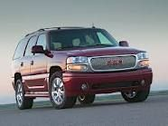 Chevrolet avalanche 2002 2003 2004 2005 2006 body repair manual car chevrolet yukon 2007 2008 2009 repair manual and workshop car service fandeluxe Image collections