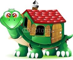 """✤ """"#Geckos, #Lizards, #Snakes & Co"""" ✤  A Collection of some #Reptiles #Designs on Sale at #Fotolia.  You can see them all, and buy them, on this Fotolia Gallery, among many other Reptiles Designs and Illustrations!  #Artistic Reptiles & #Cartoon Reptiles  :)  ✤ New #Wordpress_post ✤  http://bluedarkart.wordpress.com/2014/06/05/geckos-lizards-snakes-co/"""