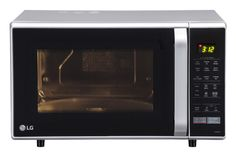 LG,  All In One Microwave Oven,  MC2846SL, Wishkarma.com