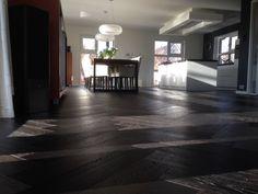 Beste afbeeldingen van zwarte houten laminaatvloeren floor