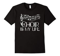 Men's Choir Music T-shirt Singer Director Mens Womens Mus... http://www.amazon.com/dp/B01GOAEC12/ref=cm_sw_r_pi_dp_dKwvxb0SB89M6