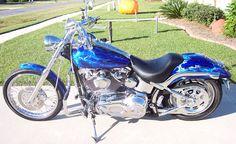 1247118204harley motorcycle custom paint 1158.jpg 800×490 pixels