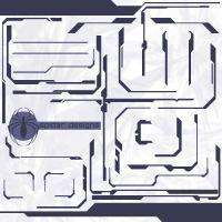 Halo 2 Tech set by Spid3rDesigns