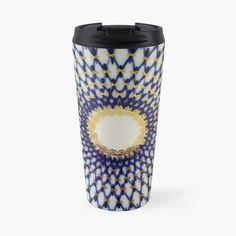Coffee Shops, Travel Mug, Your Style, Mugs, Tableware, Shopping, Decor, Voyage, Products